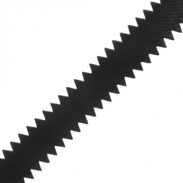 17mm Patent Fabric Tape