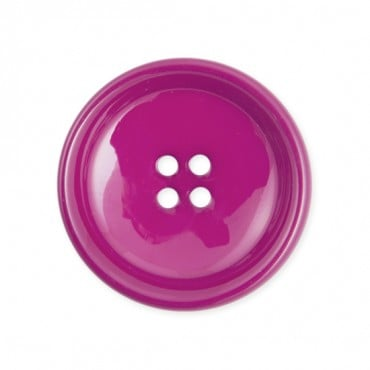 4-HOLE RIM BUTTON