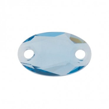23MM X 14MM SWAROVSKI OVAL SEW-ON STONE