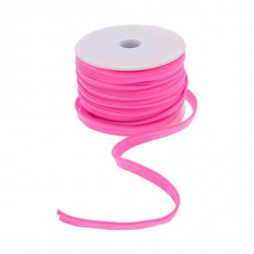 10MM NEON ELASTIC CORDEDGE