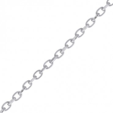 4MM METAL CHAIN