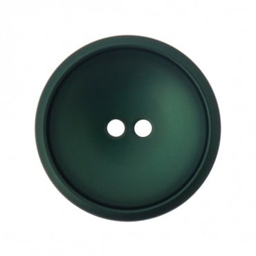 2-HOLE MATTE FINISH BUTTON