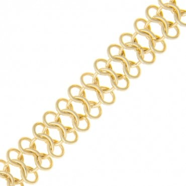 12MM LOOP CHAIN