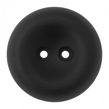 TWO-HOLE INDENT BUTTON