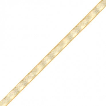 5MM METALLIC RIBBON