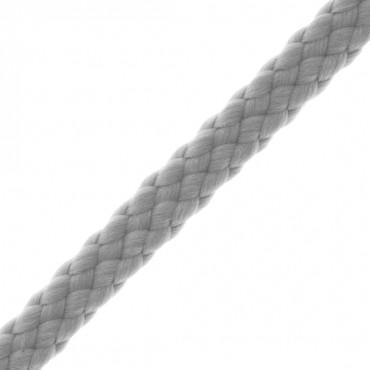 Nylon Drawstring