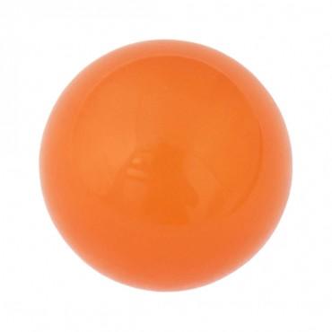 10mm Full Ball Button