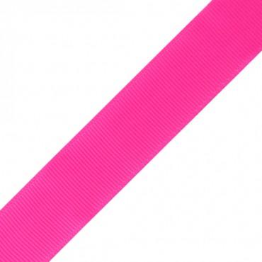 "7/8"" (22mm) Grosgrain Ribbon"