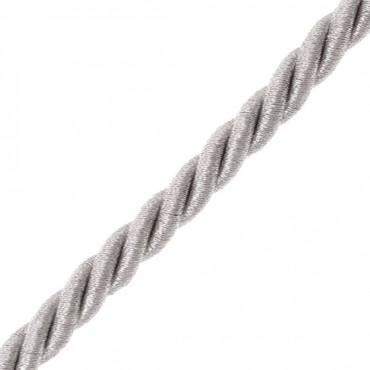 10mm Fine Metallic Cord