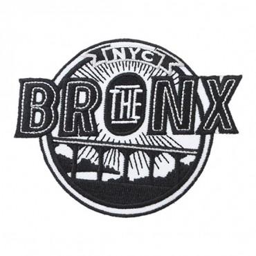 Bronx Patch