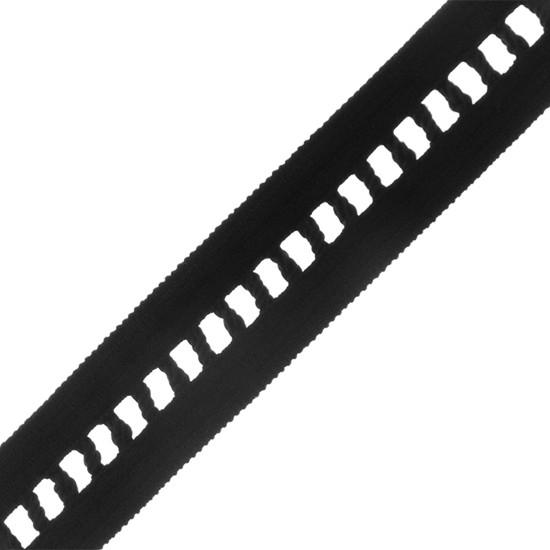 Larger Image