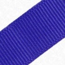 "3/8"" GROSGRAIN RIBBON"
