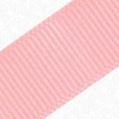 "1 1/2"" (38MM) Grosgrain Ribbon"