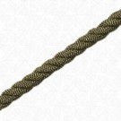 4MM IMPORTED FINE METALLIC TWIST