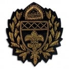 BULLION CREST