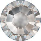 Swarovski Flatback Rhinestones - Crystal