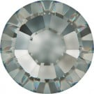 Swarovski Hotfix Rhinestones - Black Diamond