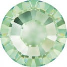 Swarovski Hotfix Rhinestones - Chrysolite