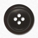 4-HOLE BUTTON