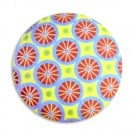 MULTI PATTERN BUTTONS - WHEELS