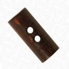 WOOD TOGGLE