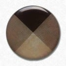 4 QUADRANT FASHION BUTTON