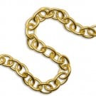 14MM Metal Chain