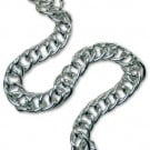 13MM METAL CHAINS