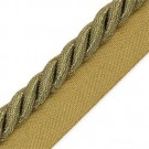 10MM FINE MET CORD ON TAPE