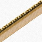 1/4&quot; MULTI TWIST ON TAPE - SMALL