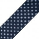 2 3/8&quot; POLKADOT ELASTIC
