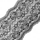 "7.5"" STRETCH LACE#$#$#undefined"