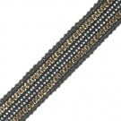 18MM SEQUIN BEADED TRIM