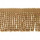 "3"" Fancy Bullion Fringe"