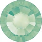 Chrysolite Opal#$#$#undefined
