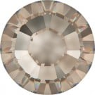 Swarovski Flatback Rhinestones - Greige#$#$#undefined