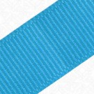 "1/4"" GROSGRAIN RIBBON"
