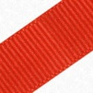 "7/8"" (22MM) GROSGRAIN RIBBON"