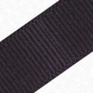 "2 1/4"" (57MM) Grosgrain Ribbon"