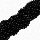 "- 7/8"" IMPORTED PEARL BRAIDED TRIM"