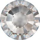 Crystal Swarovski Flatback Rhinestones