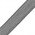 STRETCH FISHNET RIBBON (Default)