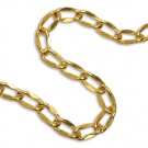 12MM METAL CHAIN