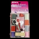 SMALL HOME & TRAVEL SEWING KIT-All-MULTI