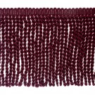 "8 1/2"" Fancy Bullion Fringe"