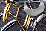 How to Buy Buckles