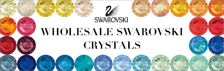 Wholesale Swarovski Rhinestones