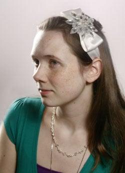 bride_headband_1