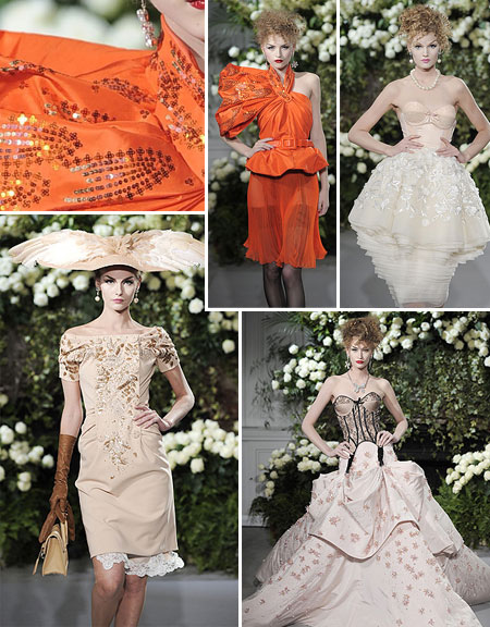 christian_dior_fall09_couture