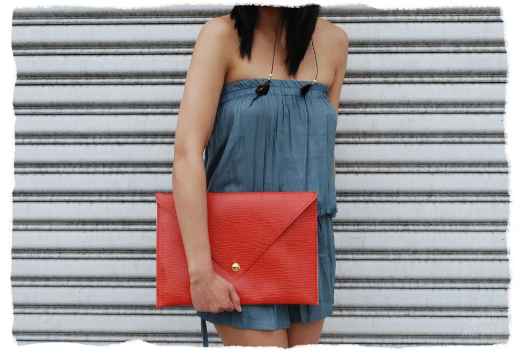 bag – M&J Blog